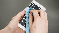Как подготовить смартфон к продаже