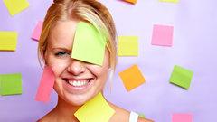 10 эффективных советов против забывчивости