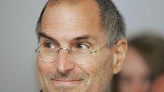 Гений и злодей Стив Джобс: факты из жизни создателя Apple