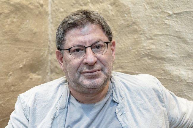 Михаил Лобковский